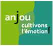 logo Anjou cultivons l'émotions