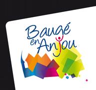 logo Baugé-en-Anjou