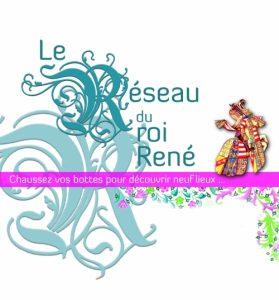 Réseau Roi René