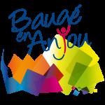 baugeenanjou.fr