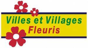 Villes et villages fleuries