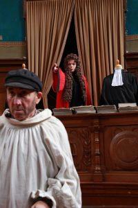 palais-de-justice-de-bauge-visite-theatralisee-3-credit-photo-chateau-de-bauge