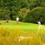 golf-de-bauge