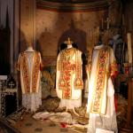 musee-art-sacre