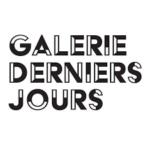 logo galerie DerniersJours